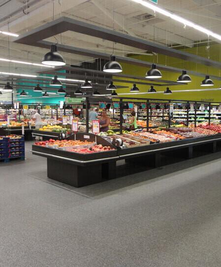 thumbnail: Supermarket