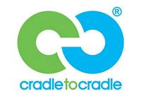 picto-normes-cradle-cradle2
